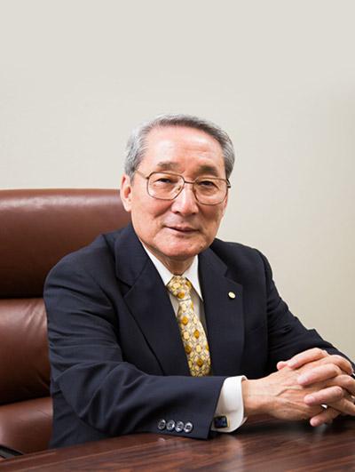 株式会社うちだ屋 代表取締役 内田 勝行